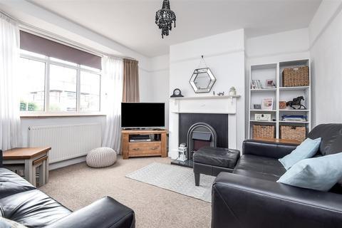 3 bedroom semi-detached house for sale - Delbush Avenue, Headington