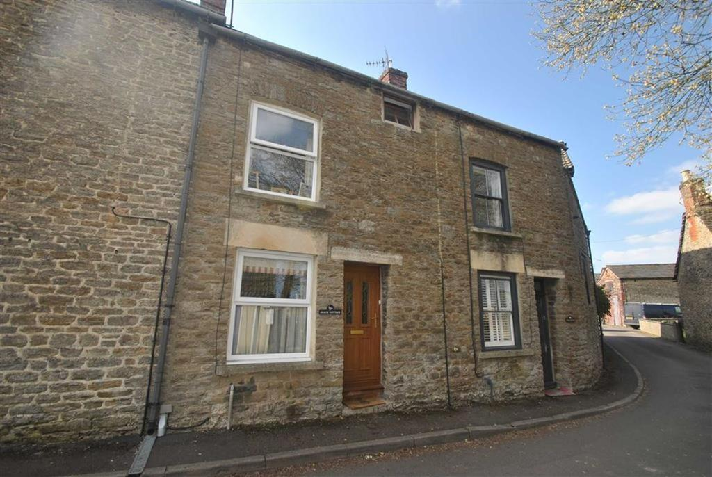 3 Bedrooms Cottage House for sale in Foundry Road, Malmesbury, Wiltshire