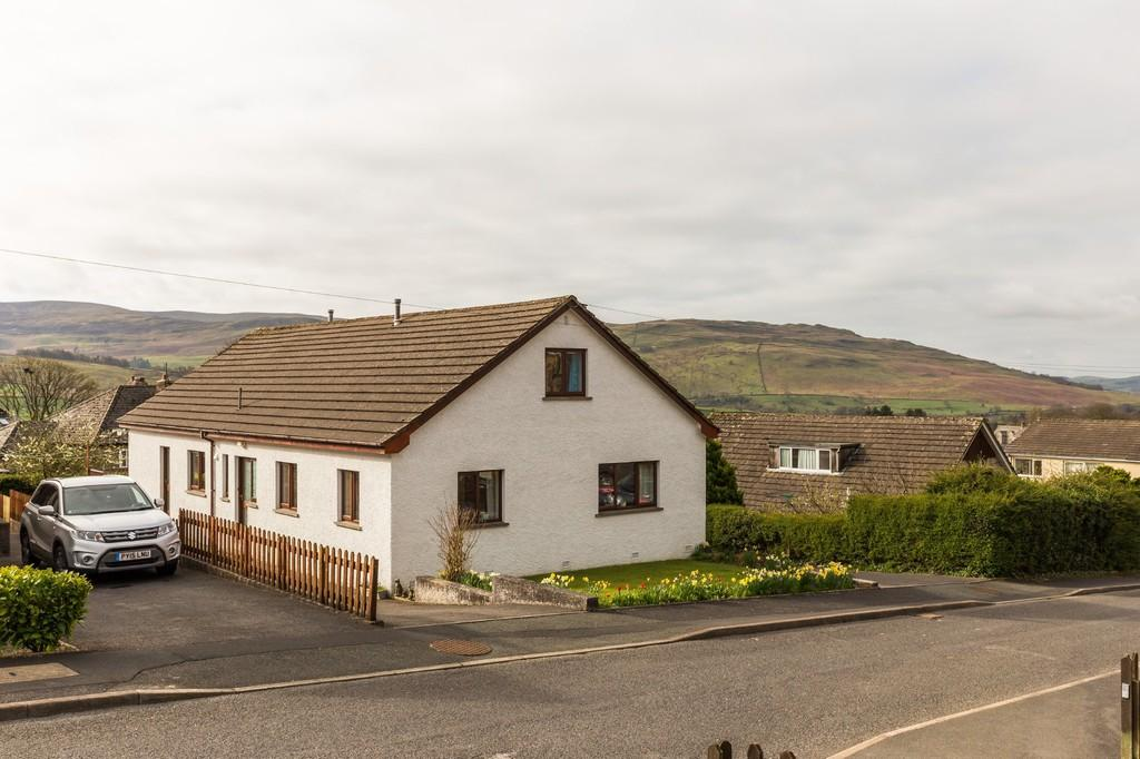 5 Bedrooms Detached House for sale in 7 Winfield Road, Sedbergh, LA10 5AZ