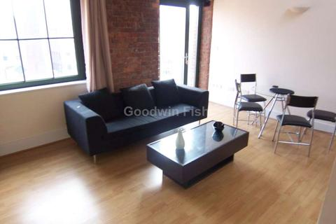 1 Bedroom Apartment To Rent Macintosh Mills 4 Cambridge Street Southern Gateway