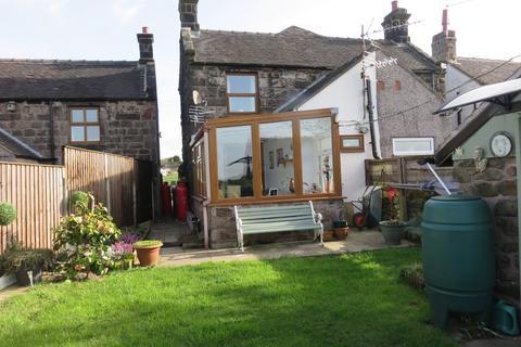 2 bedroom semi-detached house for sale - Robin Hill, Biddulph Moor, Stoke-on-Trent