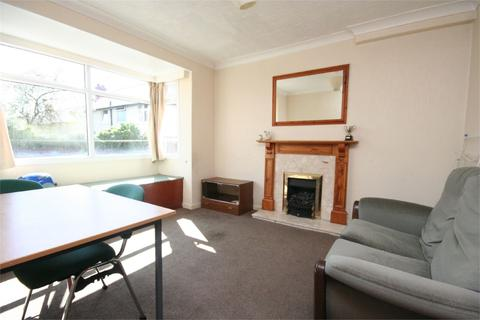 3 bedroom semi-detached house to rent - Varden Avenue, Beeston, Nottingham, NG9