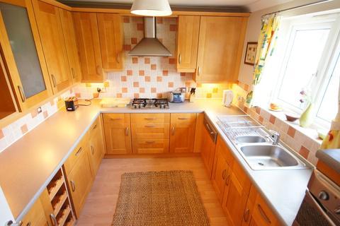 3 bedroom townhouse to rent - The Moorings, Burton Waters