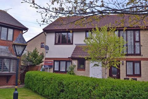 1 bedroom apartment to rent - Popular cul de sac location within Weston-super-Mare