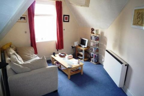 1 bedroom apartment to rent - Shirley, Southampton