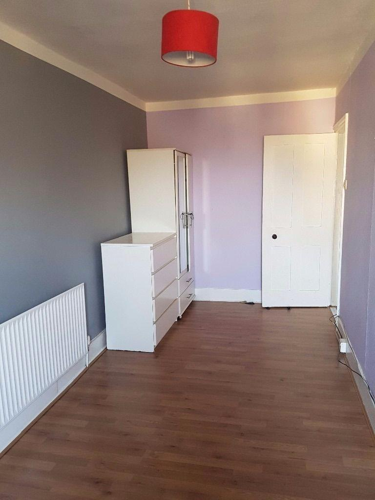Church Rise 1 Bed Flat To Rent 925 Pcm 213 Pw