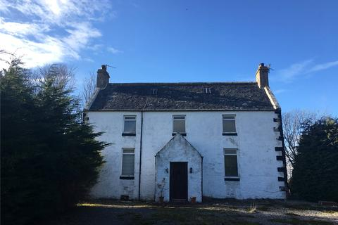 3 bedroom character property for sale - Culdoich, Culloden Moor, Inverness, IV2