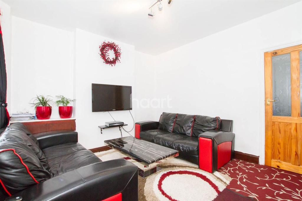 3 Bedrooms Terraced House for sale in Stunning And Spacious On Spencer