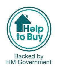 2 Bedrooms House for sale in Ferniehurst Park, Cliffe Lane West, Baildon