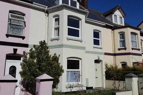 1 bedroom house share to rent - Morton Road, Exmouth