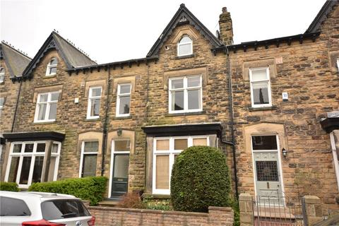 New Build Properties In Meltham Holmfirth