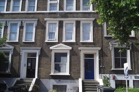 2 bedroom flat to rent - Lewisham Way, New Cross, London, SE14 6NY