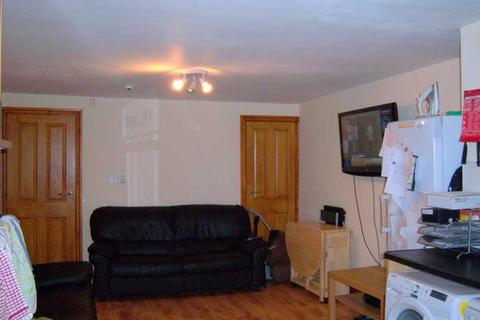 6 bedroom end of terrace house to rent - Luxury 6 Double Bedroom Student House on Exeter Road, Selly Oak, Birmingham 2017-2018