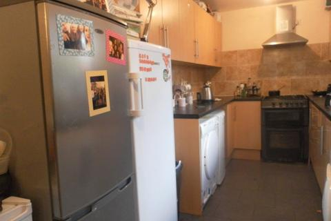 7 bedroom house to rent - 10 Rookery Road, B29 7DQ