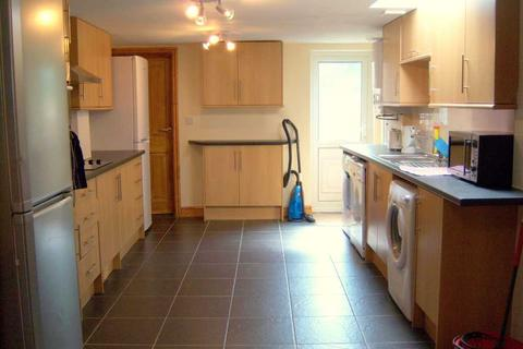 7 bedroom end of terrace house to rent - Luxury 7 Double Bedroom House,Teignmouth Road, Selly Oak, Birmingham 2017 - 2018