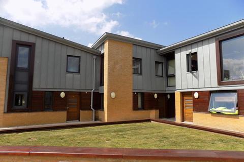 2 bedroom maisonette to rent - Friary Court, 22 Bedford Street, Exeter, Devon, EX1