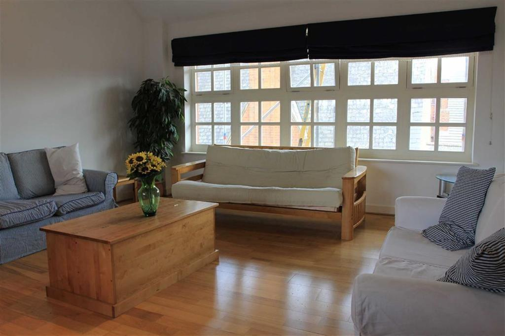 2 Bedrooms Apartment Flat for sale in The Print Rooms, Leicester, Leicester