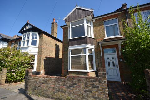 3 bedroom semi-detached house to rent - Mildmay Road, Chelmsford, Essex, CM2