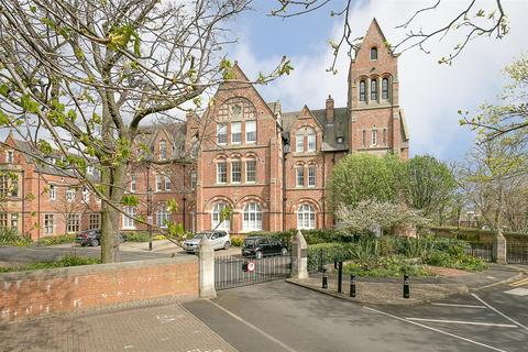 2 bedroom flat for sale - Princess Mary Court, Jesmond, Newcastle upon Tyne