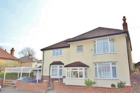 5 bedroom detached house for sale - Chatsworth Road, Parkstone, POOLE, Dorset