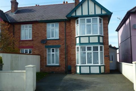 3 bedroom semi-detached house for sale - Aberystwyth Road, Cardigan, Ceredigion