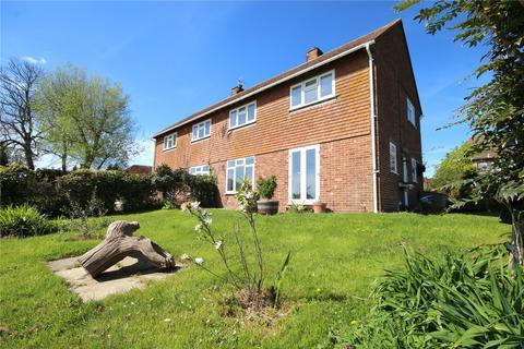 3 bedroom semi-detached house to rent - Wartling, Hailsham