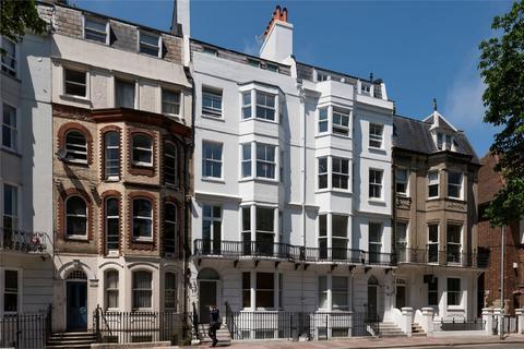 1 bedroom flat for sale - Marlborough Place, Brighton