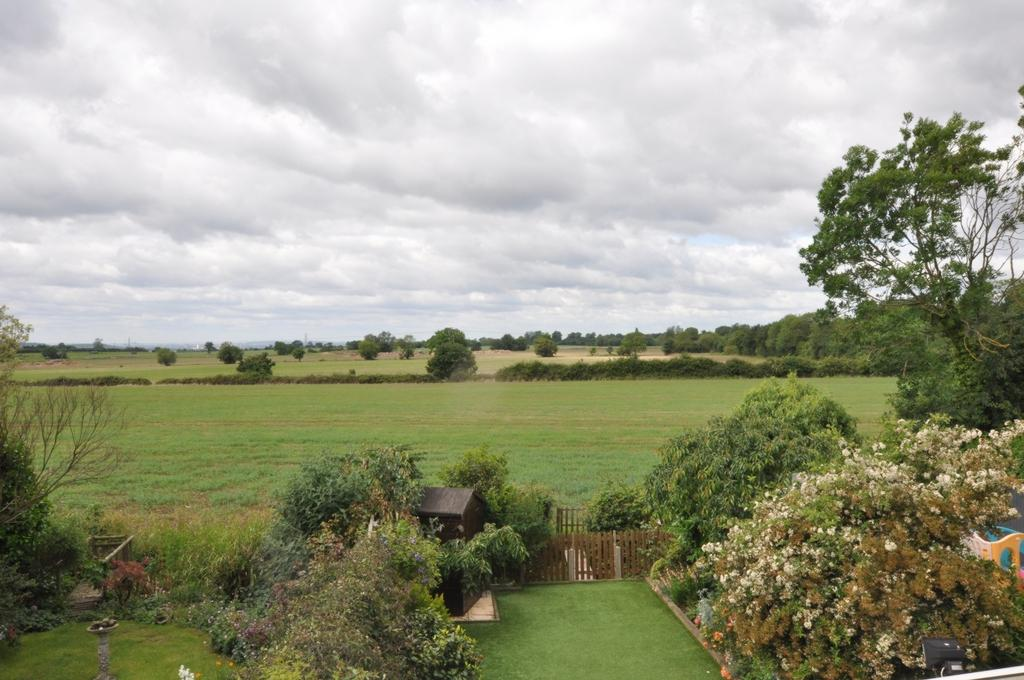 4 Bedrooms House for sale in The Magpies, Epping Green, CM16