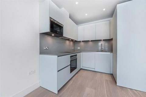 1 bedroom flat to rent - Market Place, Brentford, Middlesex