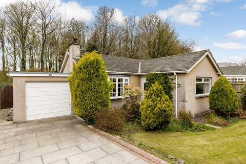 2 bedroom detached bungalow for sale - 29, Laneside Road, Grange-over-Sands, Cumbria, LA11 7BY