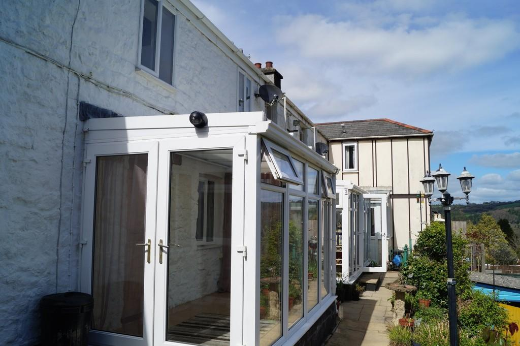 1 Bedroom Cottage House for sale in Gunnislake