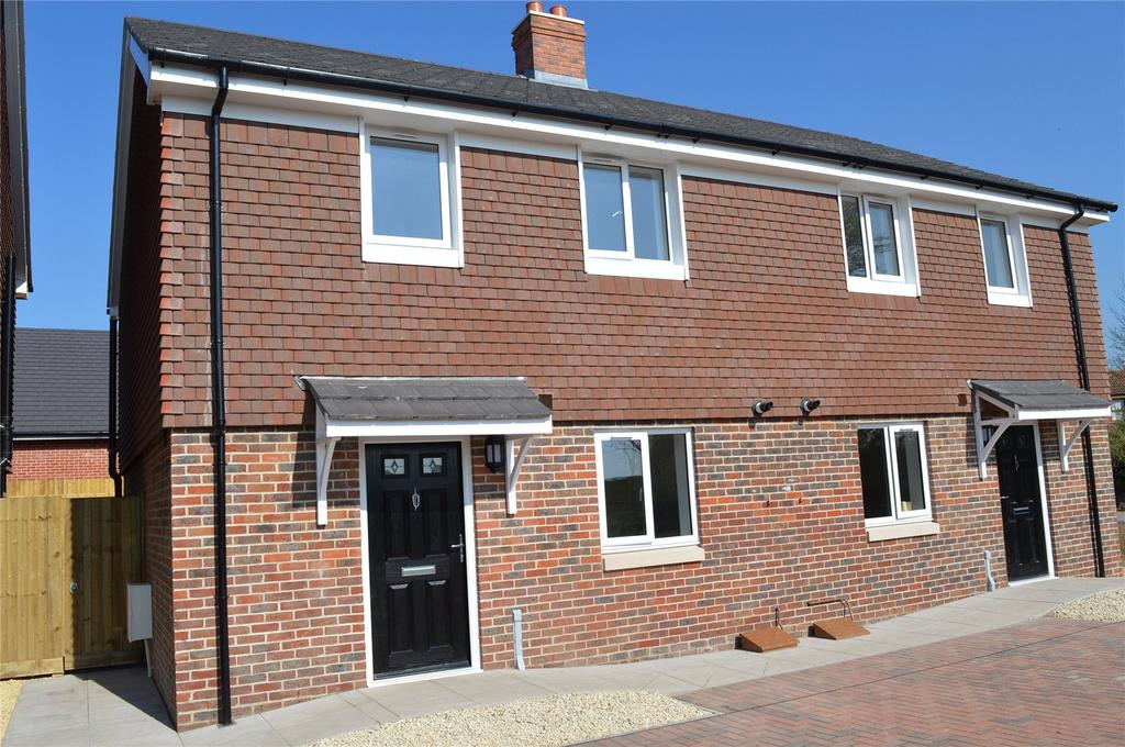 3 Bedrooms House for sale in Berrow Rd, Burnham On Sea, Somerset, TA8
