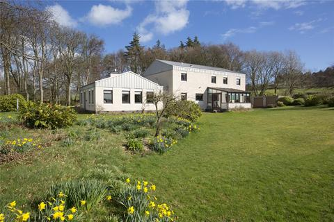 5 bedroom detached house for sale - Linlithgow Hill, Linlithgow, West Lothian, EH49