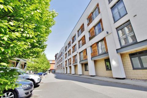 2 bedroom apartment to rent - Upper Marshall Street, Birmingham, B1 1LA