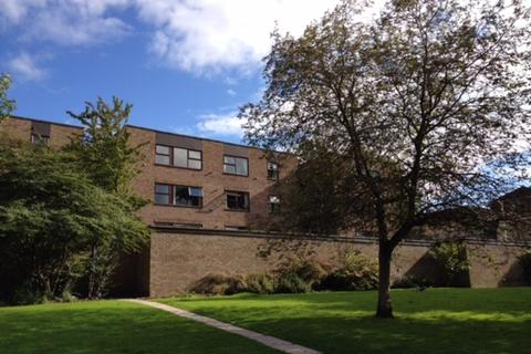 1 bedroom apartment to rent - Sneyd Park, Goodeve Park, BS9 1QF