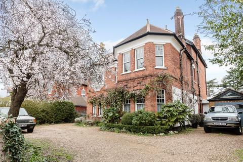 Bed Houses For Sale Molesey