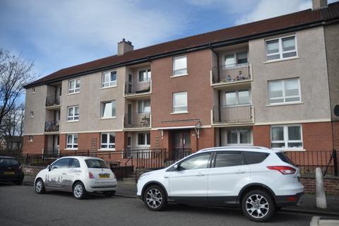 2 bedroom flat to rent - Loanfoot Avenue, Flat 1/2, Knightswood, Glasgow, G13 3TJ