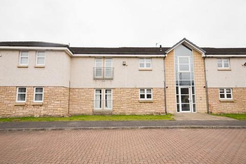 2 bedroom flat to rent - Stirling Road, Kilsyth