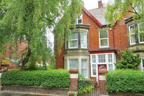 1 bedroom apartment for sale - Cartington Terrace, Heaton