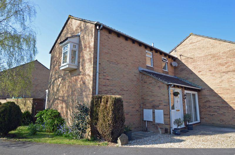 3 Bedrooms Semi Detached House for sale in Exceptional position on the southern fringe of Clevedon