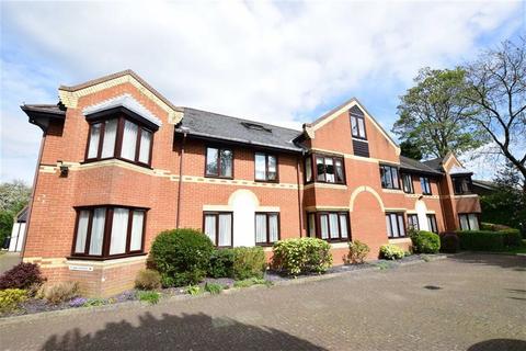 1 bedroom retirement property for sale - Regency Heights, Caversham, Reading