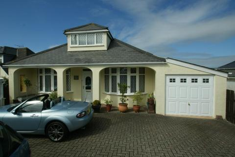 4 bedroom detached house for sale - Isley View
