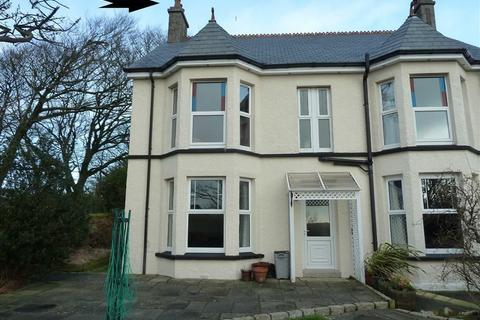2 bedroom semi-detached house to rent - Bodmin, Cornwall, PL30