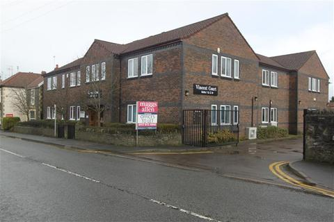 Office to rent - Vincent Court, Staple Hill, Bristol