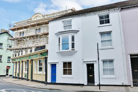2 bedroom terraced house for sale - Kent Road, Southsea