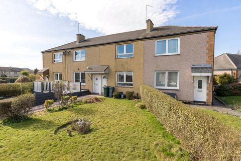2 bedroom house to rent - 45 Findlay Gardens, Edinburgh, EH7