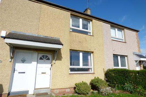 2 bedroom house to rent - 45 Findlay Gardens, Edinburgh, EH7