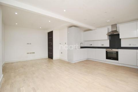 3 bedroom semi-detached house for sale - Orpington