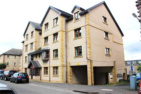 2 bedroom apartment to rent - 11 Raeburn Court, Raeburn Place, Perth, PH2