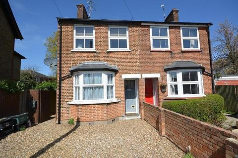 3 bedroom maisonette to rent - Marconi Road, Chelmsford, Essex, CM1